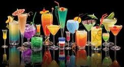 cocktails-and-shooters